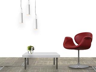 Design kantoormeubilair
