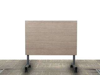 Gebruikte klaptafels