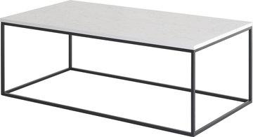 Nieuwe salontafels / bijzettafels