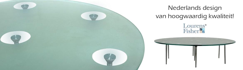 Lourens-Fisher-Design-Kantoormeubilair