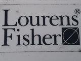 Dressboy Lourens Fisher gebruikt_