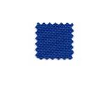 Ahrend 230 blauw