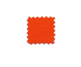 Ahrend 230 oranje
