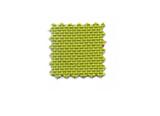 Ahrend 230 lime groen