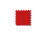 Ahrend 230 rood