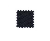 Ahrend 230 zwart