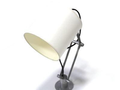 Modular Lighting Instruments wandlamp gebruikt