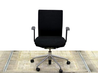 Vitra Axess plus gebruikte design bureaustoel