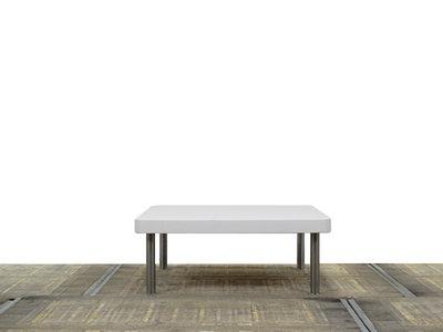 Montis Spots gebruikte salontafel
