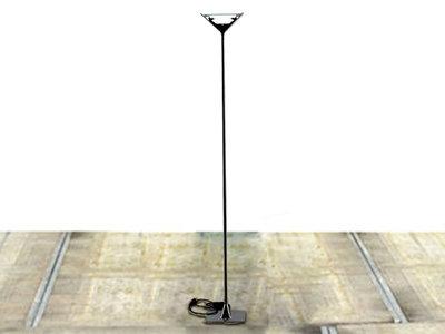 Flos vloerlamp 192cm gebruikt