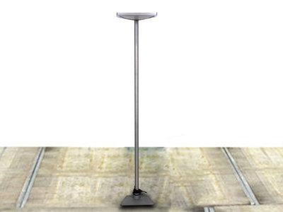 Imola Uplighter vloerlamp gebruikt