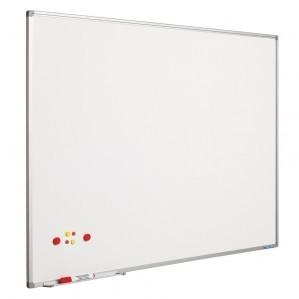 Whiteboard 60x45cm