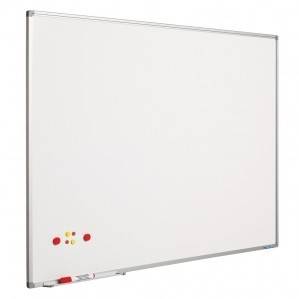 Whiteboard 60x90cm