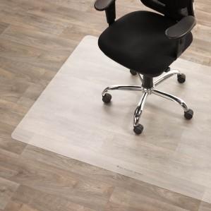 Vloermat voor gladde vloer 120x150cm
