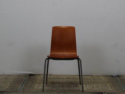 jorge pensi stoelen akaba