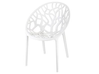 Nieuwe design stoel astrid lamers handelsonderneming
