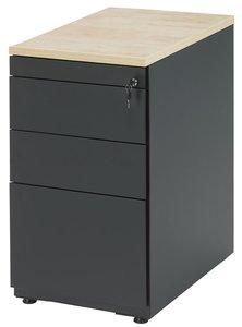 Ladeblok staand lamers nieuw netjes handelsonderneming uw adres nieuw meubilair netjs budget goedkoop